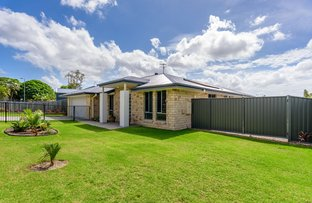 Picture of 2 Aqua Place, Tin Can Bay QLD 4580