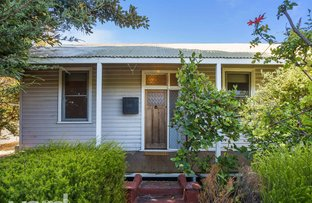Picture of 275 Preston Point Road, Bicton WA 6157