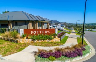 Picture of Lot 514 Sailors Way, Raymond Terrace NSW 2324