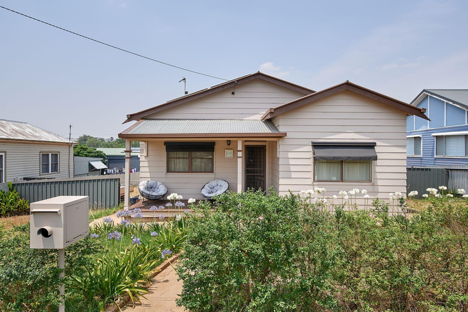 58 Joffre Street, Junee NSW 2663, Image 0