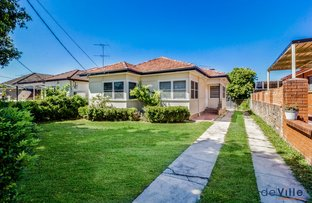 Picture of no.20 Donnelly Street, Guildford NSW 2161