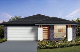 Picture of Lot 529 Limestone Avenue, Spring Farm NSW 2570