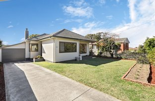 Picture of 187 Coxs Road, North Ryde NSW 2113