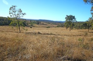 Picture of Mundowran QLD 4626