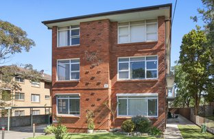 Picture of 1/76 Kingsway, Cronulla NSW 2230