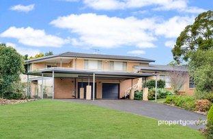 Picture of 5 Finn Close, Cranebrook NSW 2749
