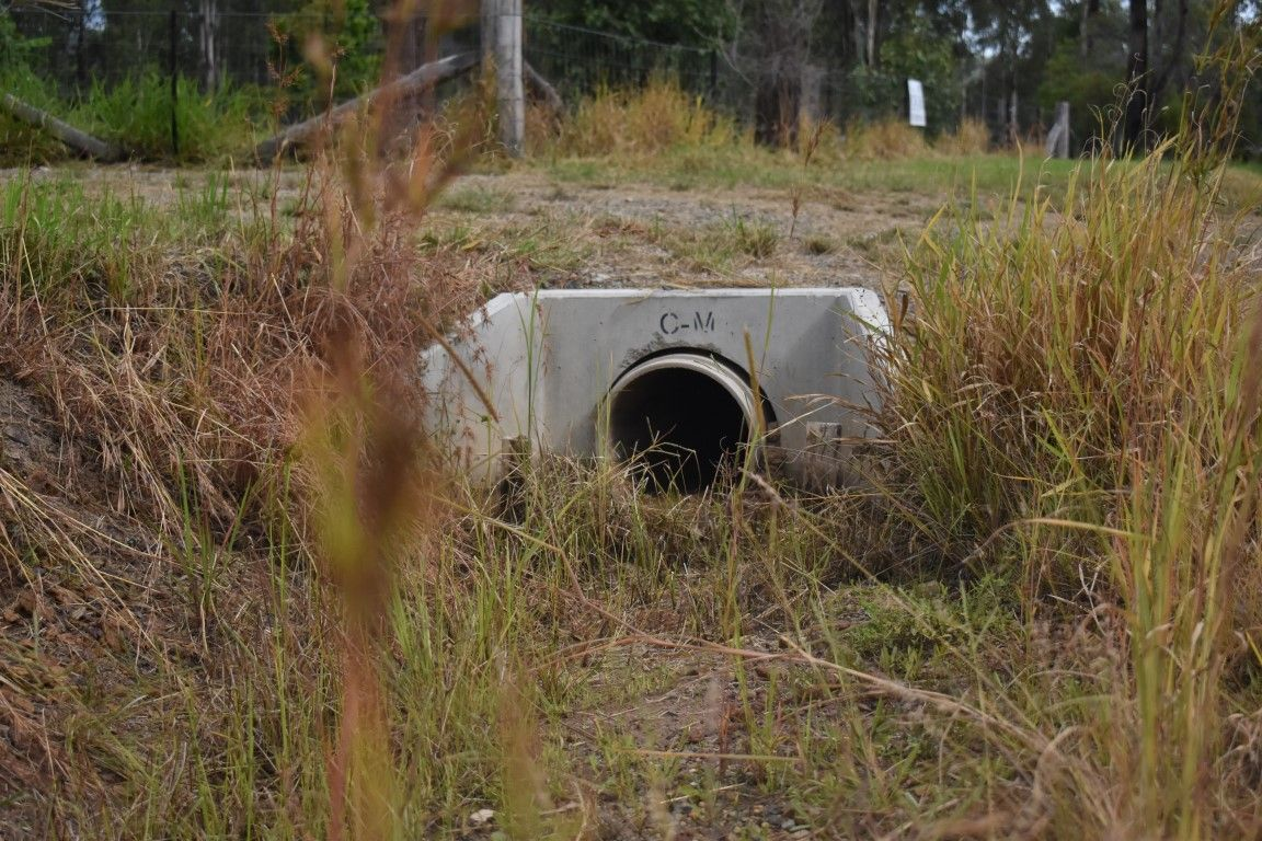 Lot 321 Arborfive Road, Glenwood QLD 4570, Image 2