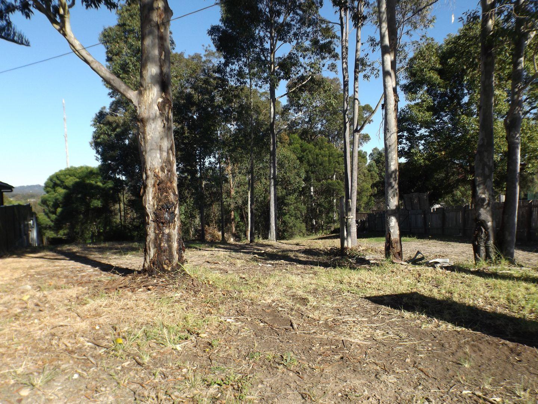 6 Kerang Street, Surfside NSW 2536, Image 0