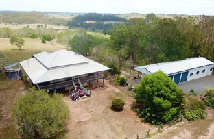 Picture of 119 Ginns  Road, South Isis QLD 4660
