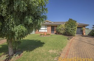 Picture of 63 Meadowbank Drive, Dubbo NSW 2830