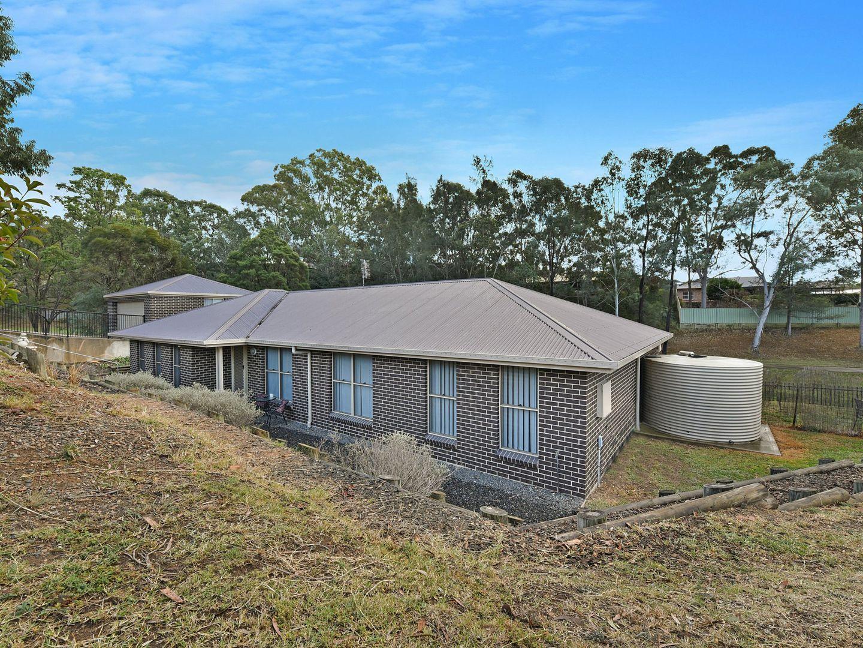 35 Deans Avenue, Singleton NSW 2330, Image 0
