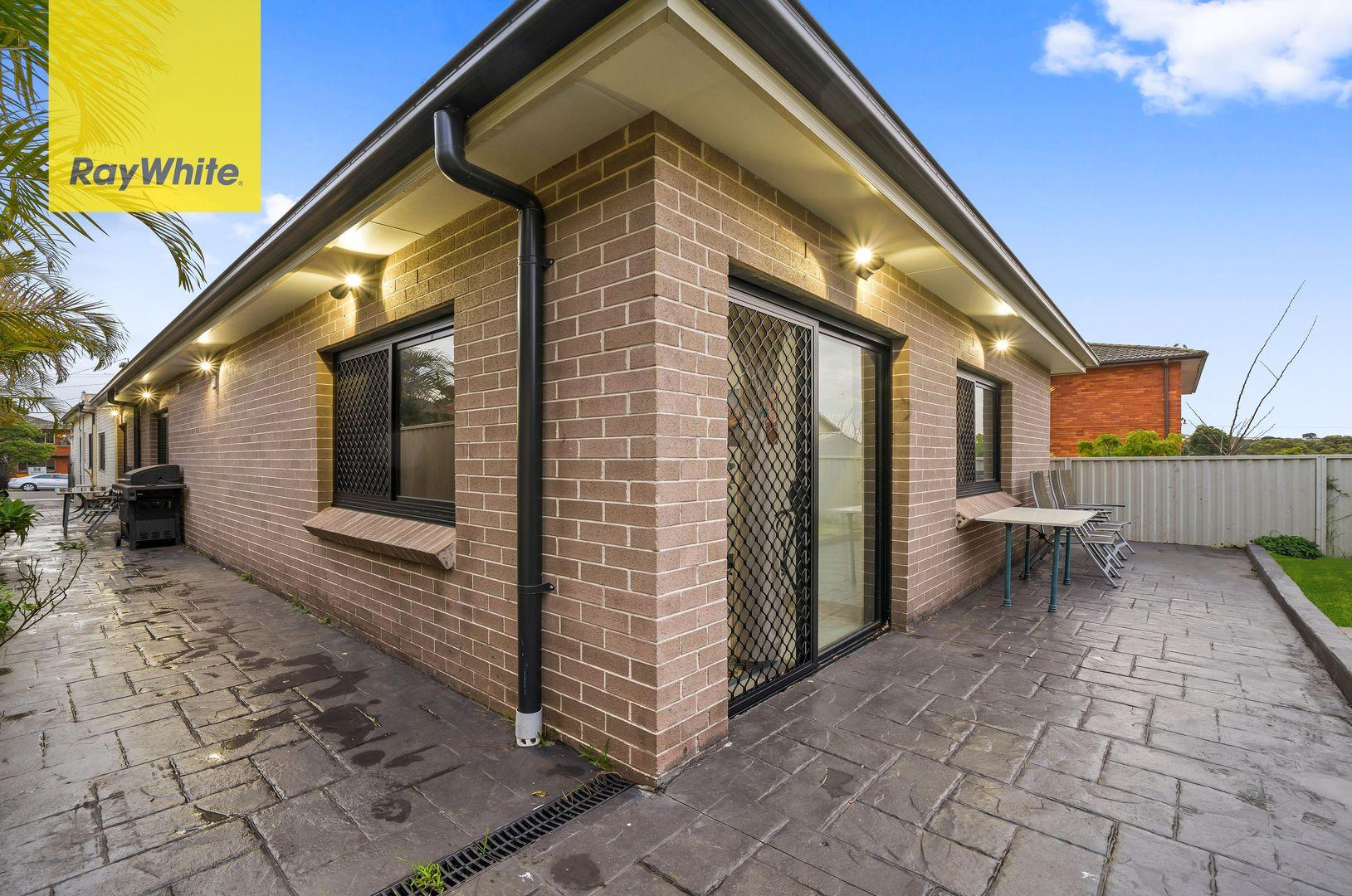 57, Hillard Street., Wiley Park NSW 2195, Image 0