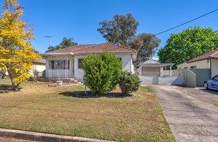 41 Barker Street, Cambridge Park NSW 2747