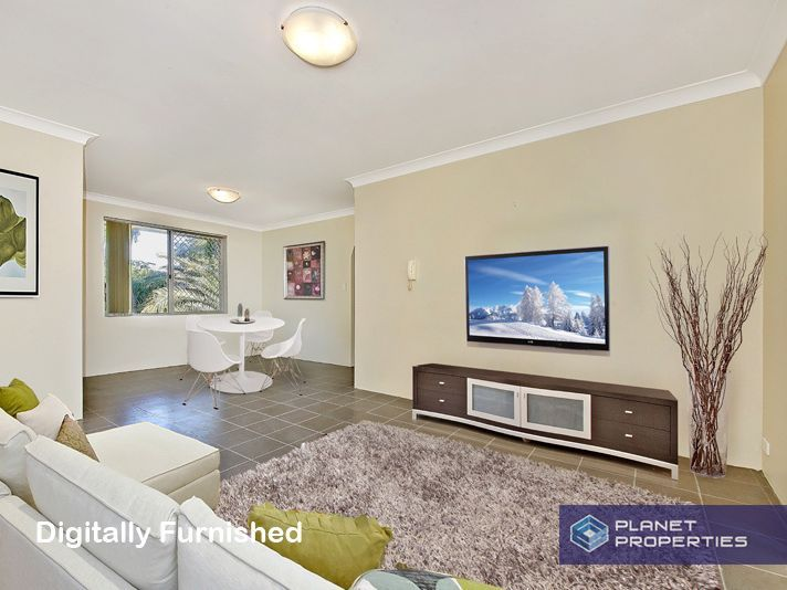 1/48-50 Carrington Avenue, Hurstville NSW 2220, Image 0