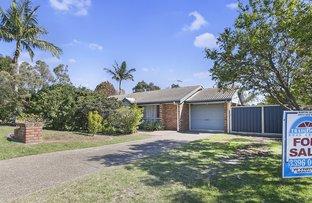 80 Wimborne Road, Alexandra Hills QLD 4161