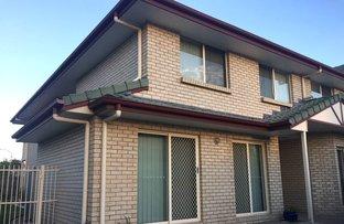 Picture of 13/2043-2047 Wynnum Road, Wynnum West QLD 4178