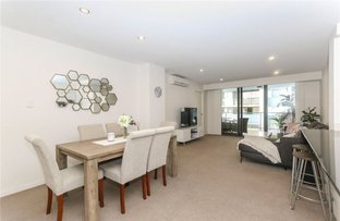 Picture of 108/311 Hay Street, East Perth WA 6004