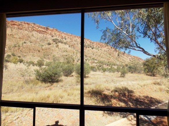 46 Stephens Road, Desert Springs NT 0870, Image 2