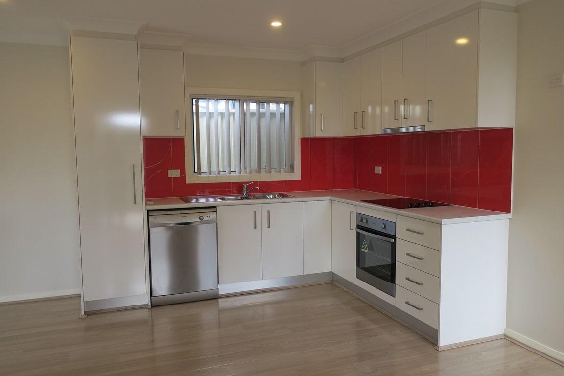 8A Meegan Place, Colyton NSW 2760, Image 0
