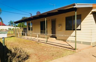 Picture of 32a President Street, South Kalgoorlie WA 6430