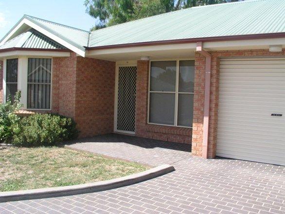 10/189 Clinton Street, Orange NSW 2800, Image 0