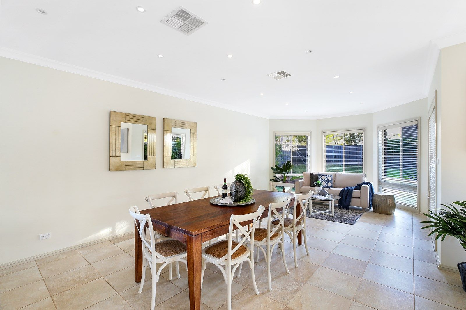 37 Forest Road, Heathcote NSW 2233, Image 2