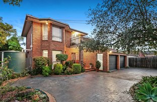 Picture of 75 Southernhay Street, Reservoir VIC 3073