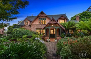 Picture of 15 Stephensdale Drive, Riverside TAS 7250
