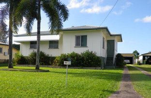 Picture of 32 Neame Street, Ingham QLD 4850