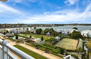 Picture of 36/41-45 Phillips Street, Cabarita NSW 2137