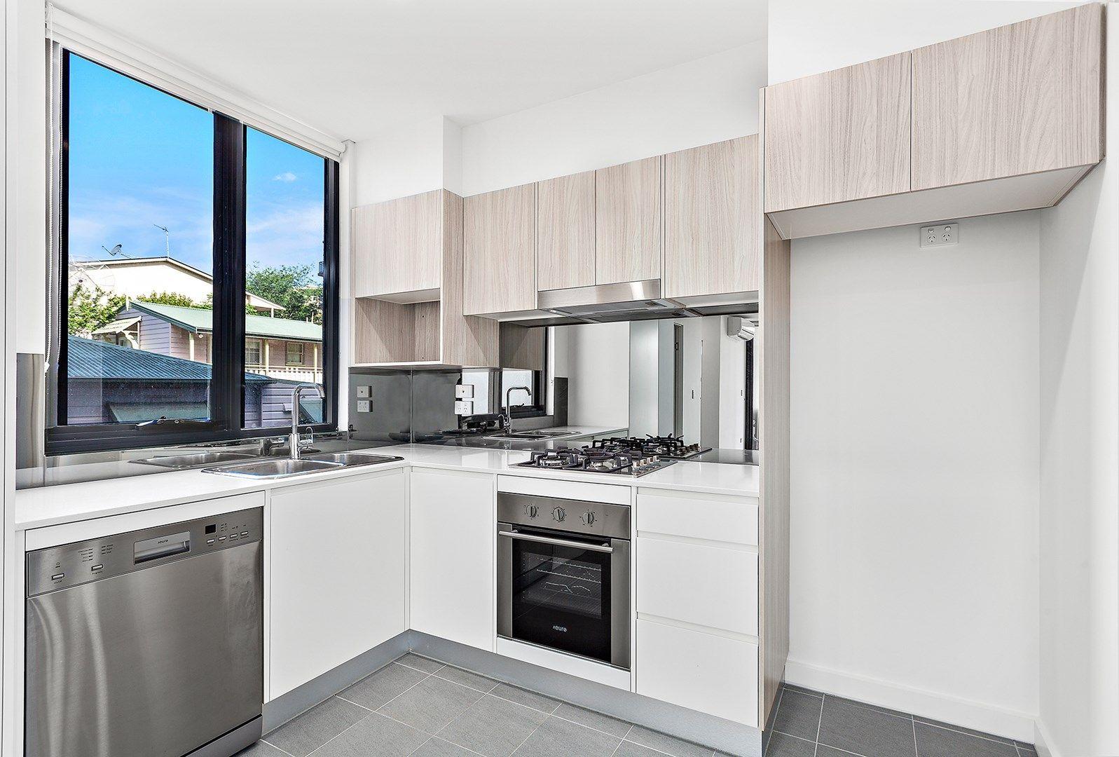 7/3-5 Wiseman Avenue, Wollongong NSW 2500, Image 0