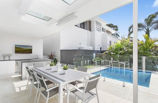 Picture of 37C Cecil Street, Caringbah South NSW 2229