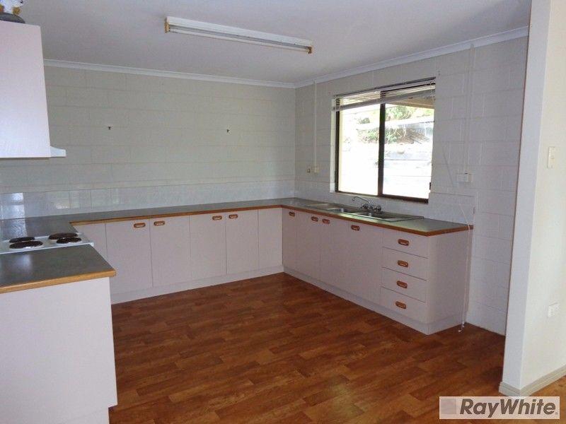 Rathdowney QLD 4287, Image 1