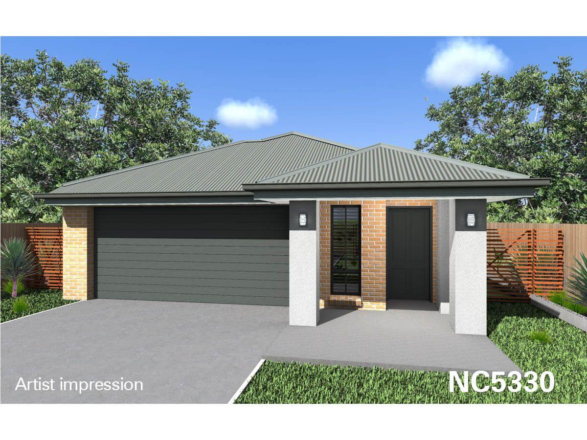 Lot 3, 161 Norris Road, Bracken Ridge QLD 4017, Image 0