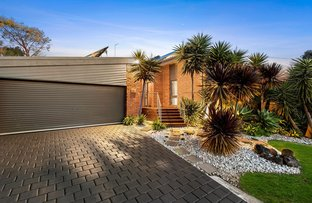 Picture of 21 Fraser Crescent, Ocean Grove VIC 3226