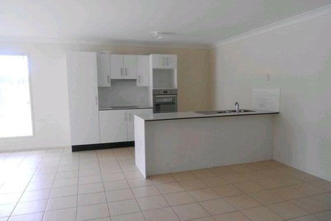 Picture of 13 Cockatoo Drive, ADARE QLD 4343