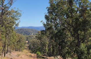Picture of 540 Clonmel Road, Yarrowitch NSW 2354