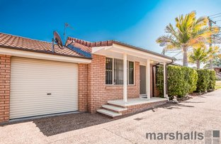 1/56A Golding Avenue, Belmont North NSW 2280