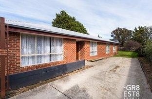 Picture of 1 McNamara Court, Pakenham VIC 3810