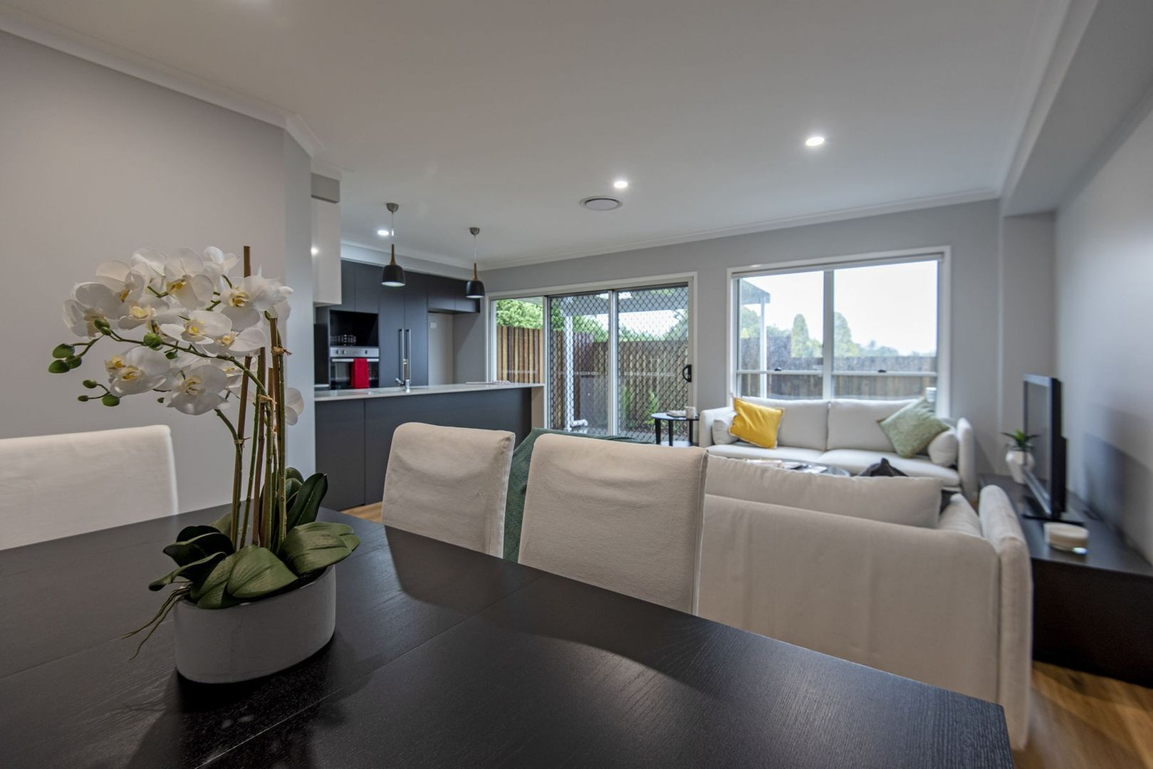 29 Hoey Street, Kearneys Spring QLD 4350, Image 2