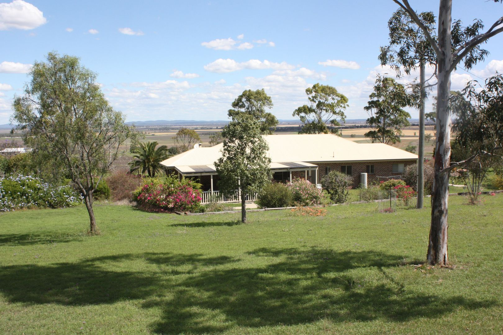 647 Clifton Road, Pittsworth QLD 4356, Image 1