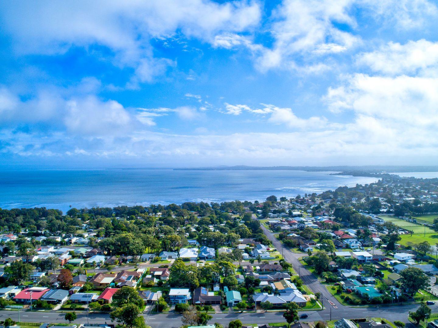 3 Ocean Parade, Noraville NSW 2263, Image 0