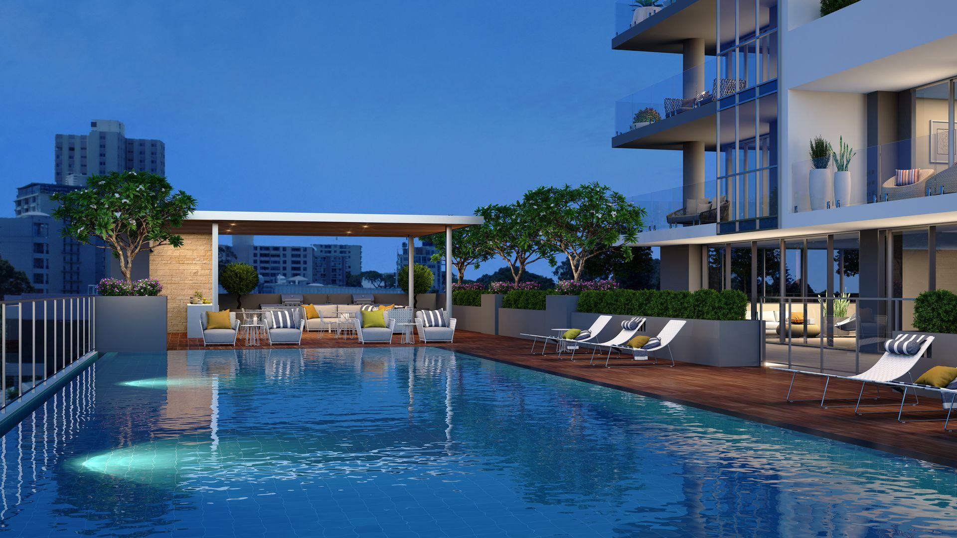 1 Harper Terrace, South Perth WA 6151, Image 2