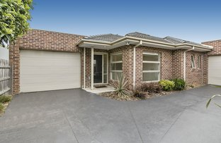 Picture of 4/5 Wood Street, Mornington VIC 3931