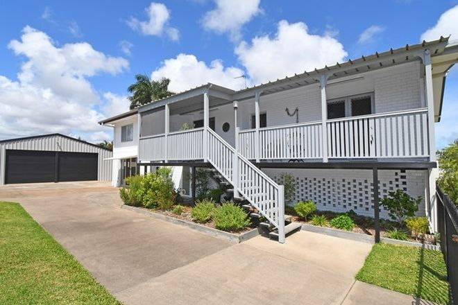Picture of 44 Hythe Street, PIALBA QLD 4655