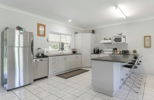 Picture of 5 Jirimandi Close, Wonga Beach QLD 4873