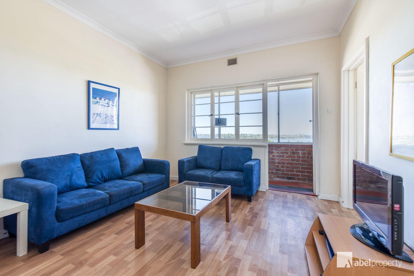 Level 5, 511/45 Adelaide Terrace, East Perth WA 6004, Image 0