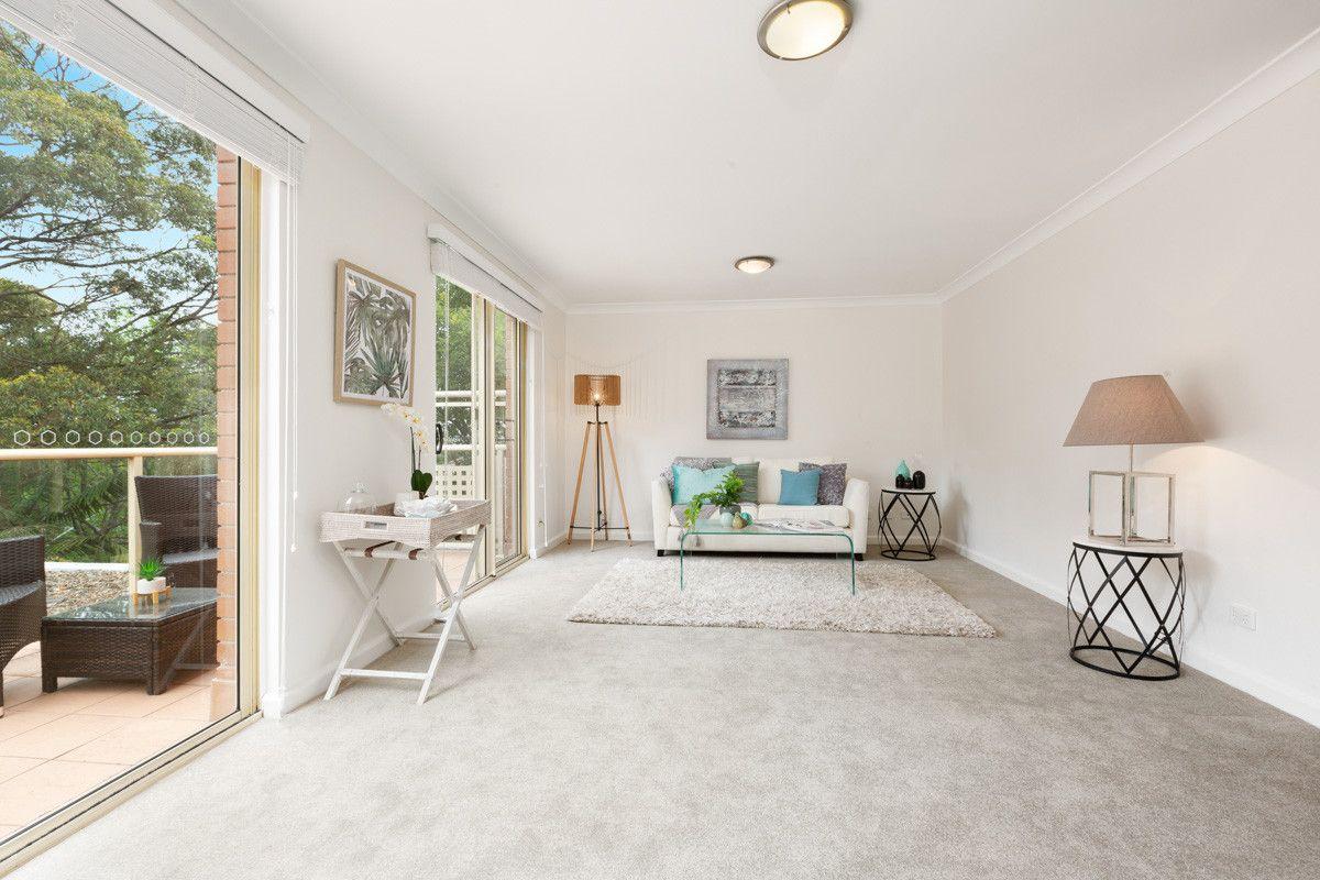 5/85 Shirley Road, Wollstonecraft NSW 2065, Image 0