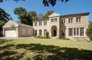 Picture of 4 Avondale Place, West Pymble NSW 2073