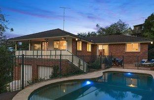 8 Proctor Place, Berowra NSW 2081